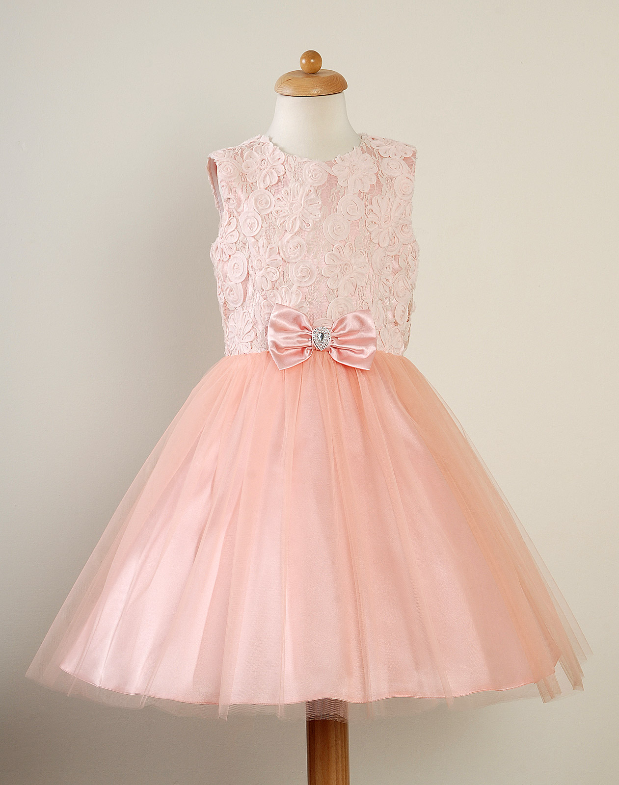 cf1cdb73ab Sukienka dla dziewczynki na wesele.   environment cache images 300 300 productGfx 66616323470ef04f5ad6578ee37277c2.jpg  ...